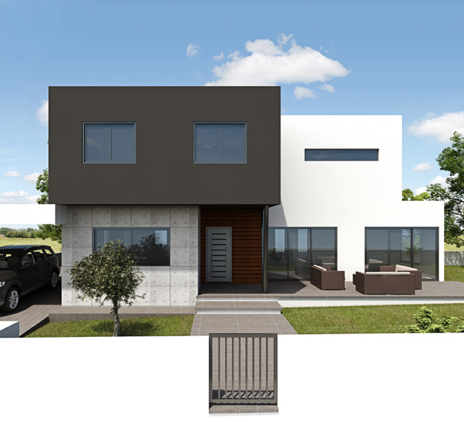 houseAcam6