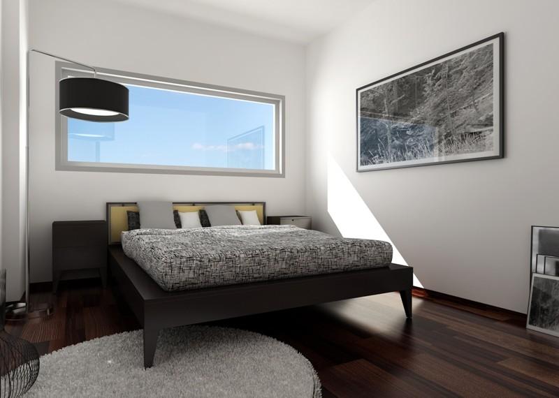 3bedroom Bedroom 2