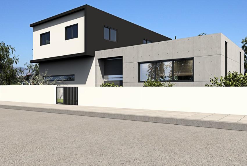 house3cam1