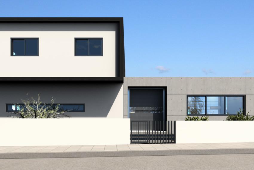 house3cam5