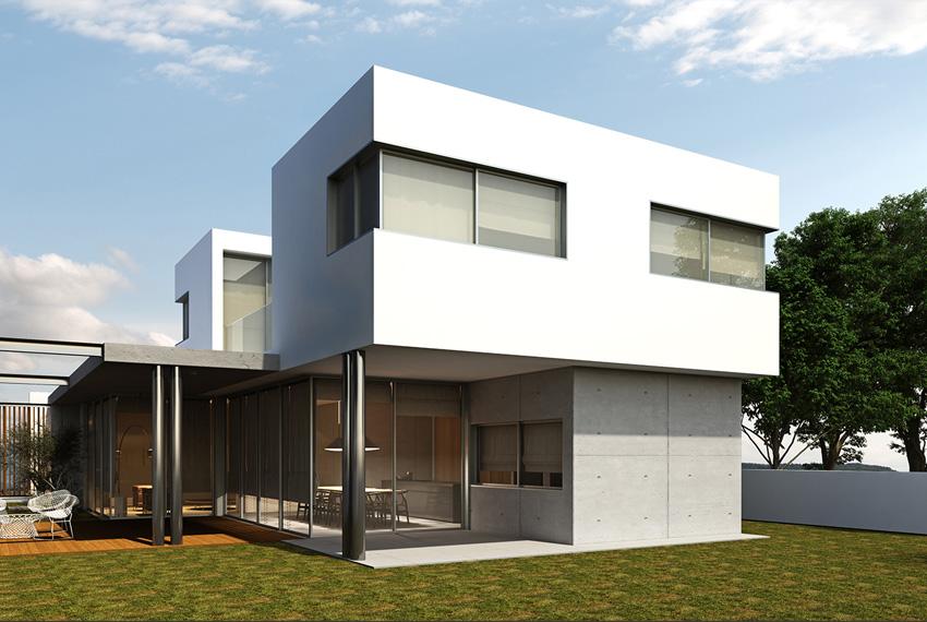 House2Cam2B