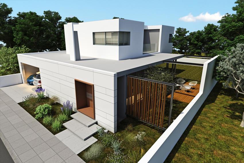 House2Cam2Proi