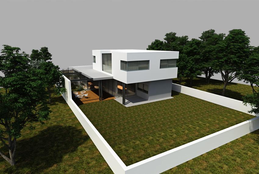 House2Cam6