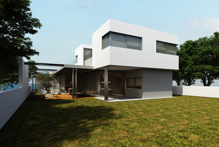 House2CamPiso